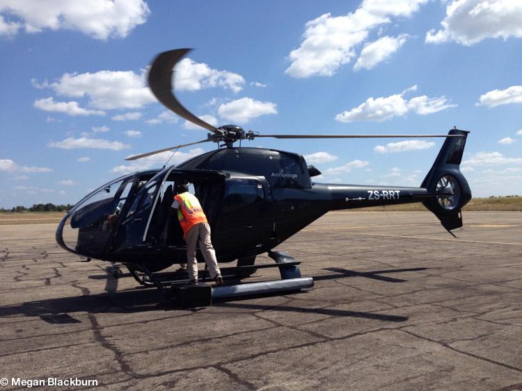 Benguerra - Helicopter.jpg