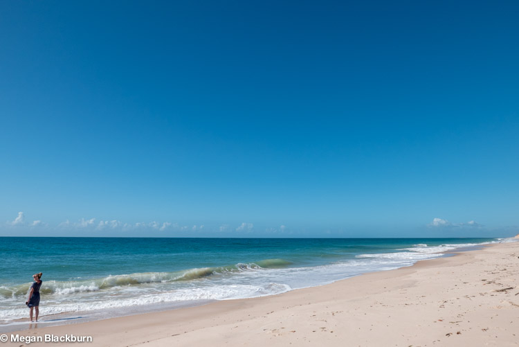 Benguerra - Island Drive Dune Beach.jpg