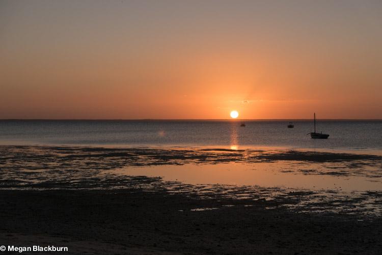 Benguerra - Sunset.jpg
