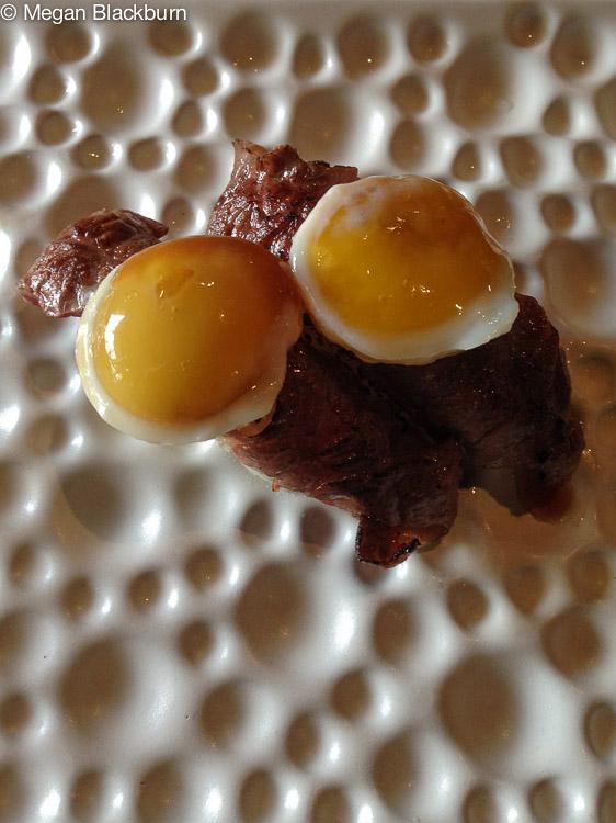 Contact Egg Farmers Of Alberta