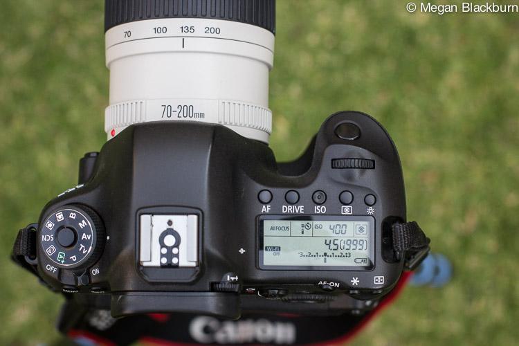 Photo Tips Camera