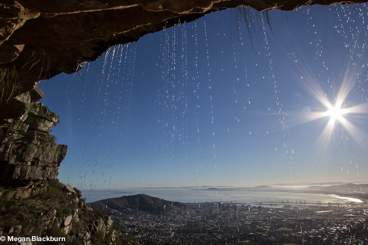 Photo Tips Cape Town